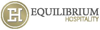 Equilibrium Hospitality